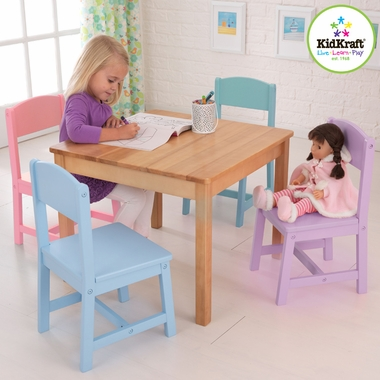 fast table chair amazon hammock kidkraft seaside set free shipping get answers from customers