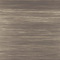 "Amtico Abstract Infinity Flare 12"" x 12"" Luxury Vinyl Tile ..."