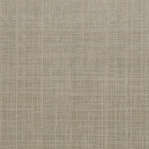 Amtico Spacia Abstract Linen Weave 18 x 18 Luxury Vinyl