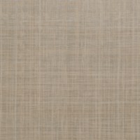 "Amtico Spacia Abstract Linen Weave 18"" x 18"" Luxury Vinyl ..."