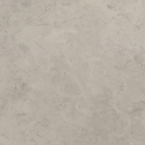 Amtico Spacia Stone Bottocino Grey 12 x 12 Luxury Vinyl