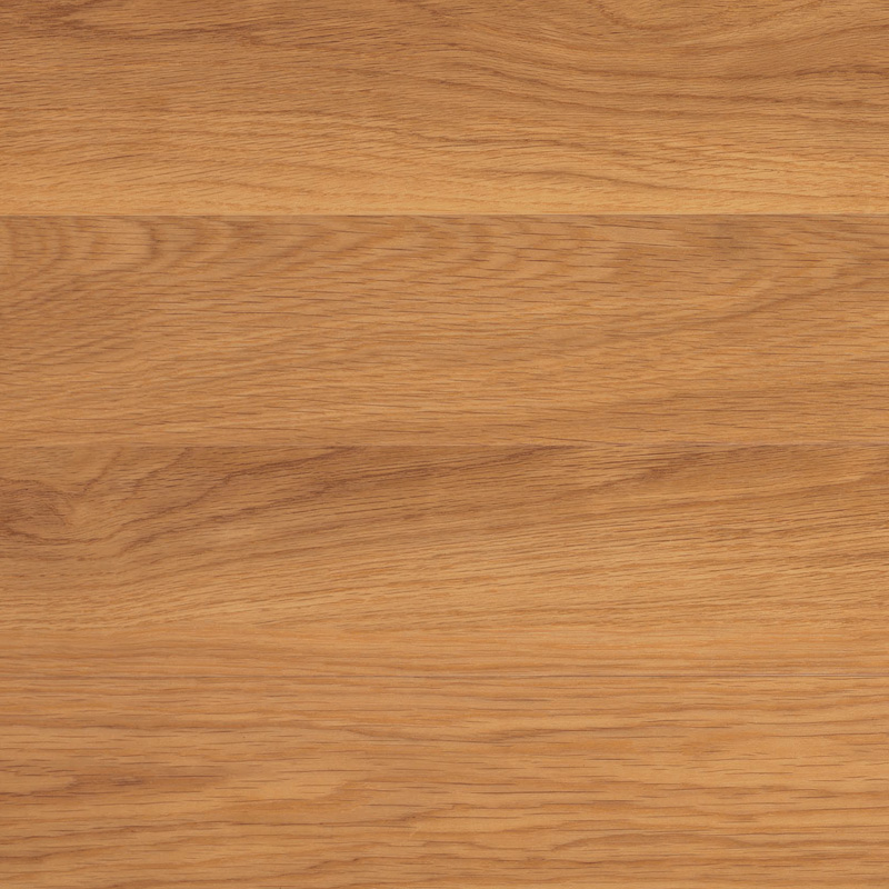 "Amtico Spacia Wood Honey Oak 4"" x 36"" Luxury Vinyl Plank"