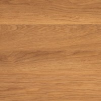 "Amtico Spacia Wood Honey Oak 4"" x 36"" Luxury Vinyl Plank ..."