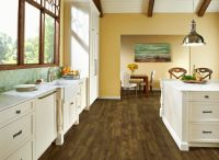 Armstrong Luxe Fastak Farmhouse Plank Natural Luxury Vinyl ...