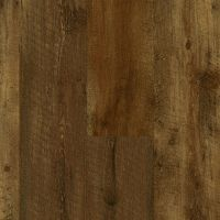 Armstrong Luxe Fastak Farmhouse Plank Rugged Brown Luxury ...