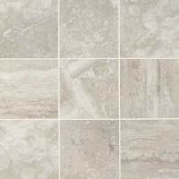 "Daltile Exquisite Chantilly Porcelain Tile 12"" x 12"" EQ11-1212"