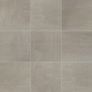 Daltile Skybridge Gray Tile 12 x 24 SY981224