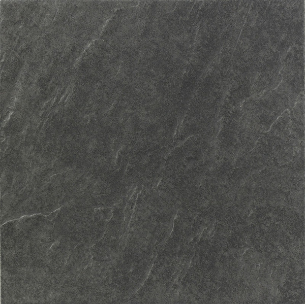 Florida Tile Formations Flint 12 x 12 Porcelain Tile