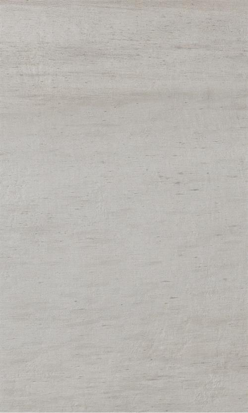 Interceramic Mode Titan Porcelain Tile 16 x 32 INMODTI1632
