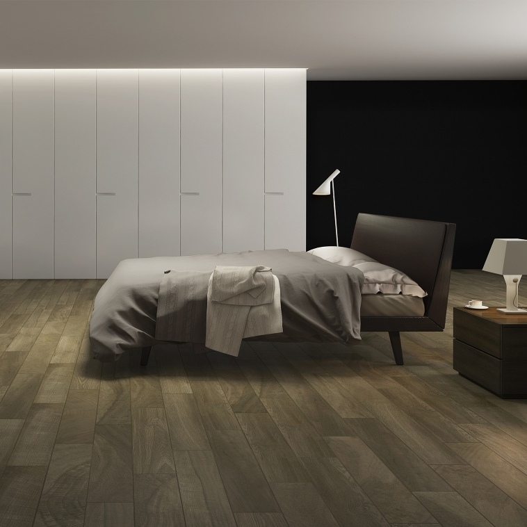 Interceramic Norway Tile Flooring