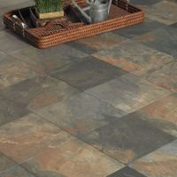 Tile Themes and Styles