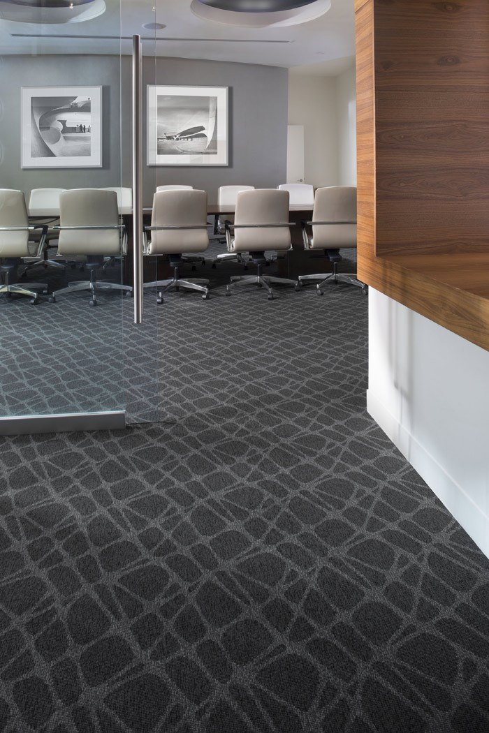 Karastan Idlewild Commercial Carpet KC216