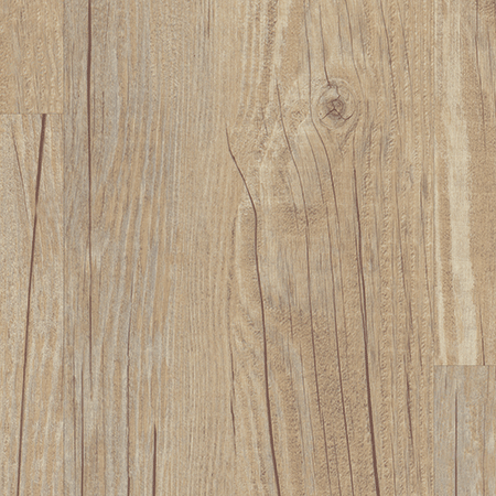 Karndean Looselay Wood Country Oak Luxury Vinyl Plank 985