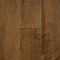 "LM Flooring Seneca Creek Bistro Hardwood Flooring 5"" x 48 ..."
