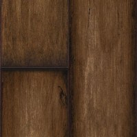 Mannington Revolutions Plank Time Crafted Maple Weathered ...