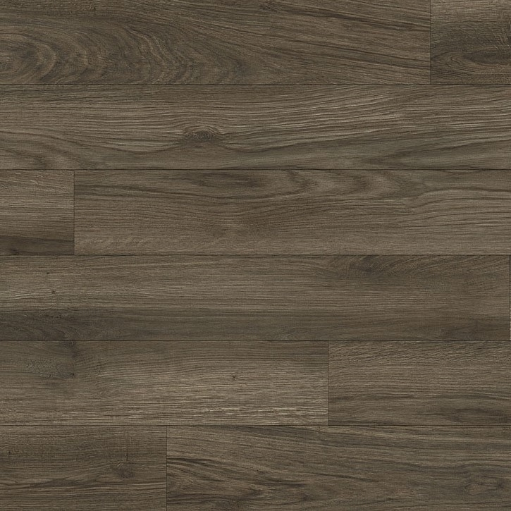 Metroflor Engage Genesis Antique Vinyl Flooring 8001