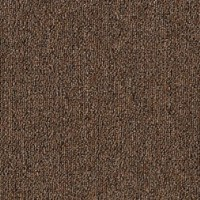 Mohawk Aladdin Defender 26 Hickory Carpet 6355