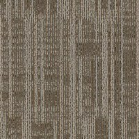 Mohawk Aladdin Get Moving River Rock Carpet Tile 1T44