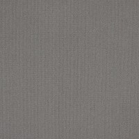 Patcraft Color Choice Dolphin Carpet Tile I0204-00557