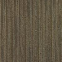 Patcraft Intrinsic Playing The Field Carpet Tile Z6474-00330