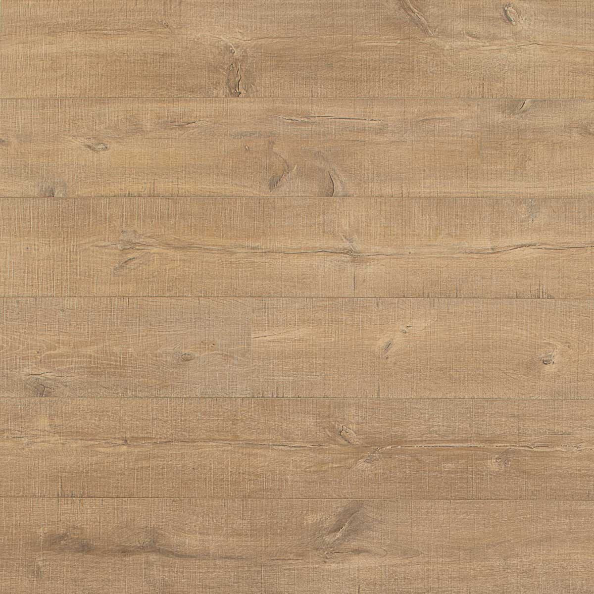 Quick Step Reclaime Malted Tawny Oak Laminate Flooring UF1548