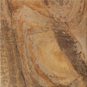 Ragno Calabria Brown 13 x 13 Glazed Porcelain Tile AK3J