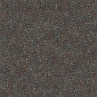 Tandus Applause III Fireworks Carpet Tile 02803