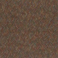 Tandus Applause III Jambalaya Carpet Tile 02803