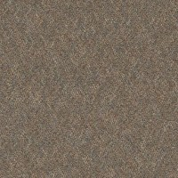 Tandus Applause III Mosaic Carpet Tile 02803