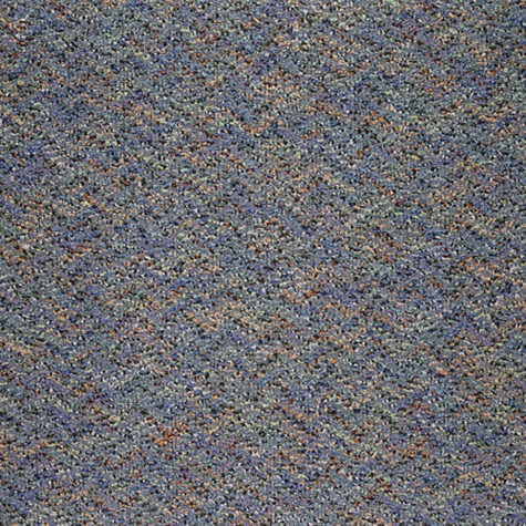 Tandus Applause III Tide Carpet Tile 02803