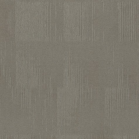 Tandus Consequence Drizzle Carpet Tile 03724