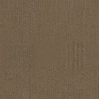 Tandus Consequence Loafer Carpet Tile 03724