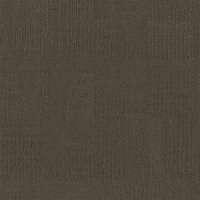Tandus Consequence Mudd Carpet Tile 03724