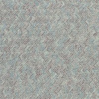 Tandus Infinity Crystal Grey Carpet Tile 05849