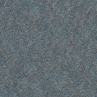 Tandus Infinity Moonstone Carpet Tile 05849