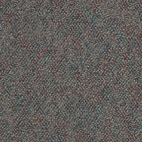 Tandus Infinity Seaport Carpet Tile 05849