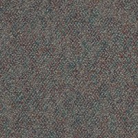 Tandus Infinity Seaport Carpet Tile 05849-55023