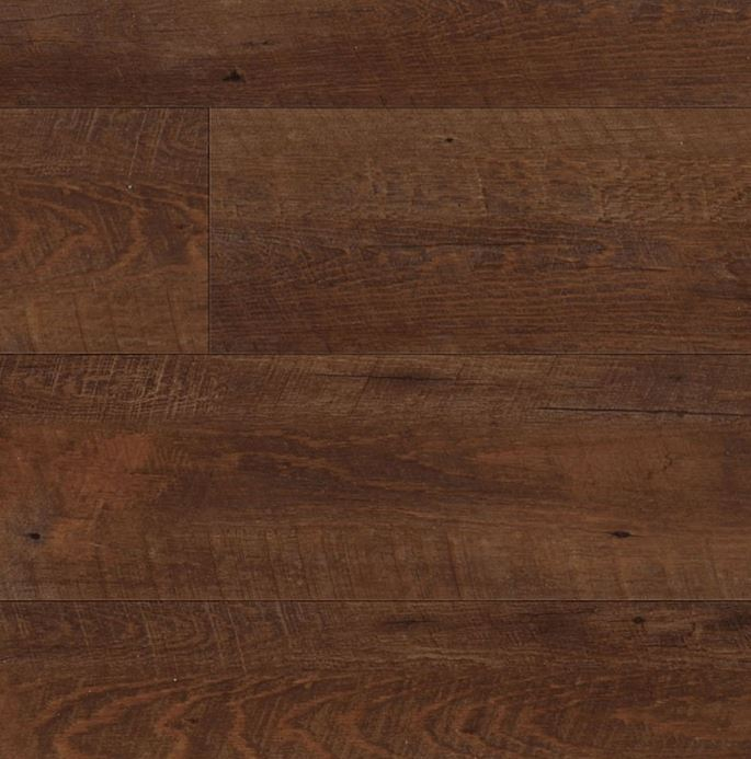 US Floors COREtec Plus XL Montrose Oak Luxury Vinyl Long Plank 9 x 72 50LVP609