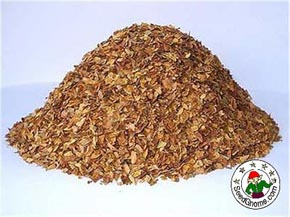 How to make your own tobacco