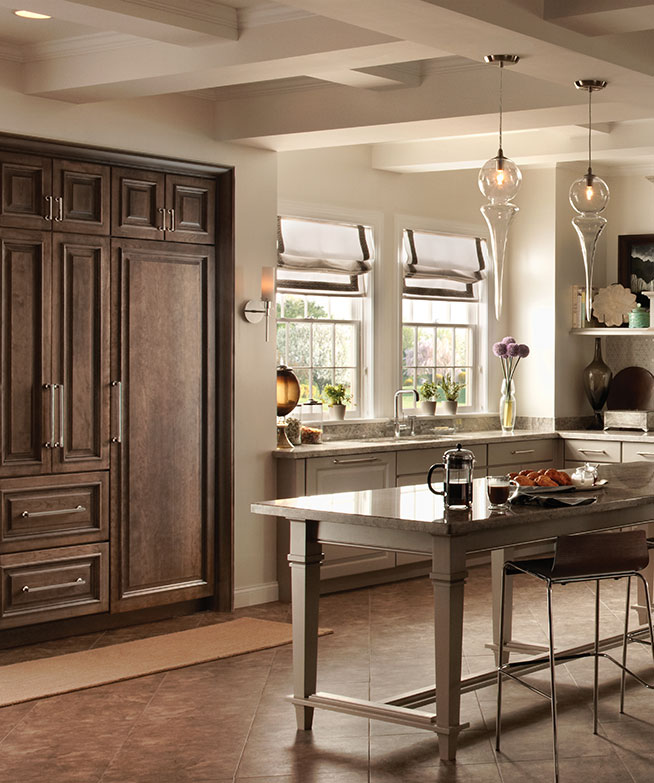 Wholesale Kitchen Cabinets Wholesale Wood Kitchen Cabinets RTA Wood Kitchen Cabinets