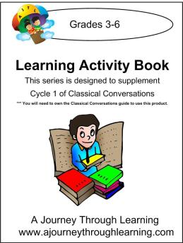 https://i0.wp.com/ep.yimg.com/ay/yhst-26998623274860/classical-conversations-cycle-1-learning-activity-book-weeks-1-24-3.jpg?resize=259%2C343