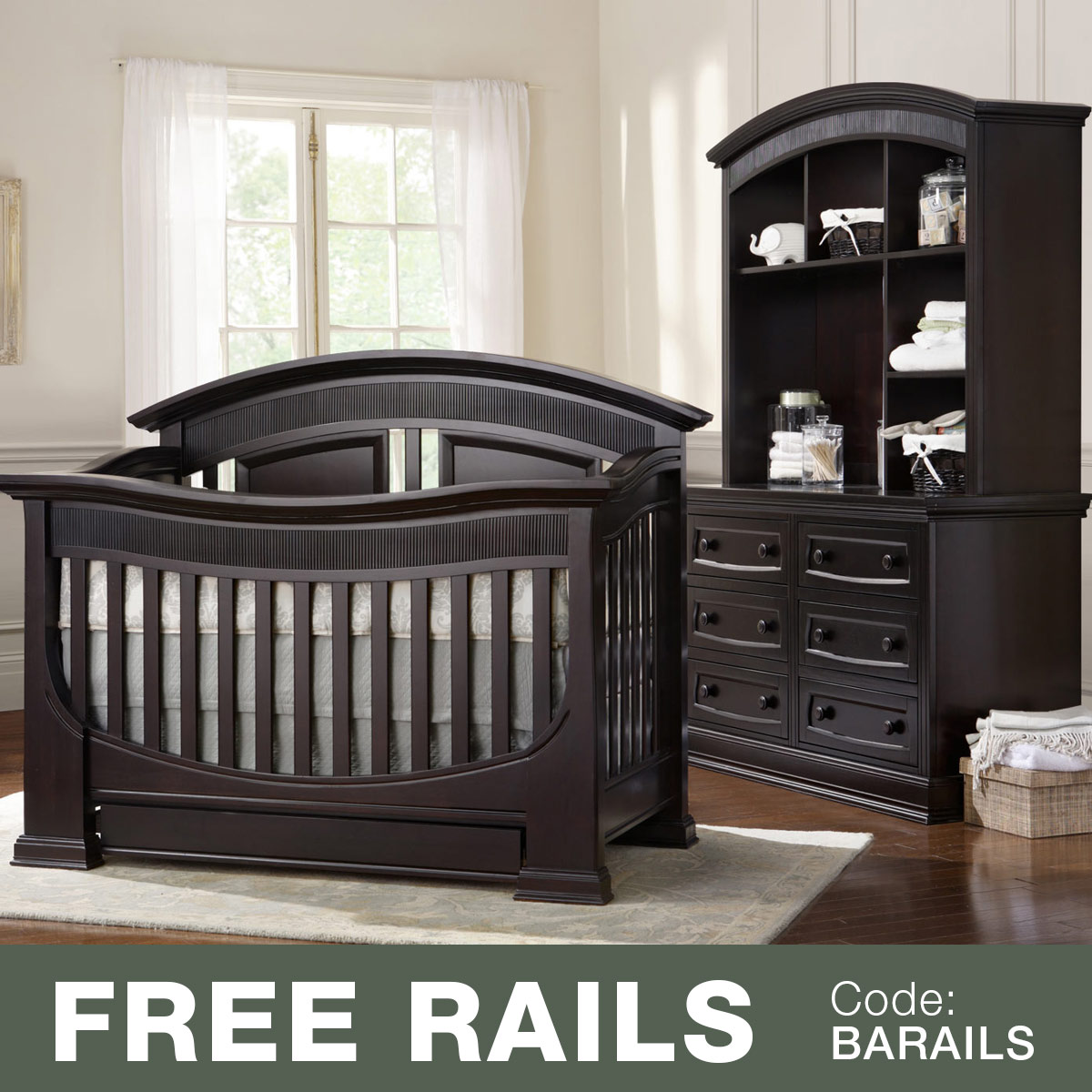 Amazing brown dresser,awesome brown dresser,best brown dresser,cozy brown dresser,original brown dresser, resolution: simply baby furniture