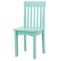 Kidkraft Avalon Chair Cheap Dining In Seaglass Free Shipping 54 70