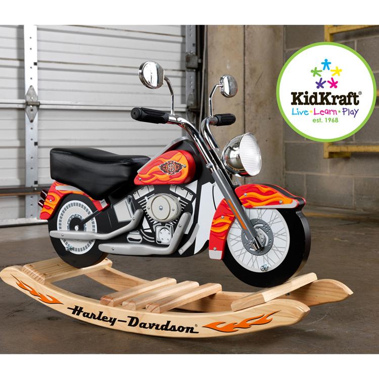 toys r us rocking chair canada pedicure cover harley davidson - design ideas