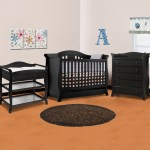 Baby Crib Dresser And Changing Table Set Cheaper Than Retail Price Buy Clothing Accessories And Lifestyle Products For Women Men