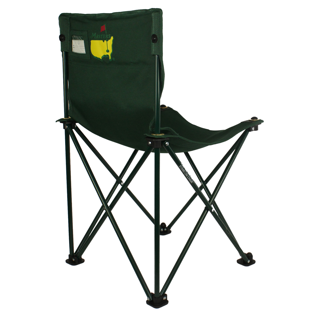 portable chairs for golf tournaments hon guest masters tournament folding chair 2015 dated