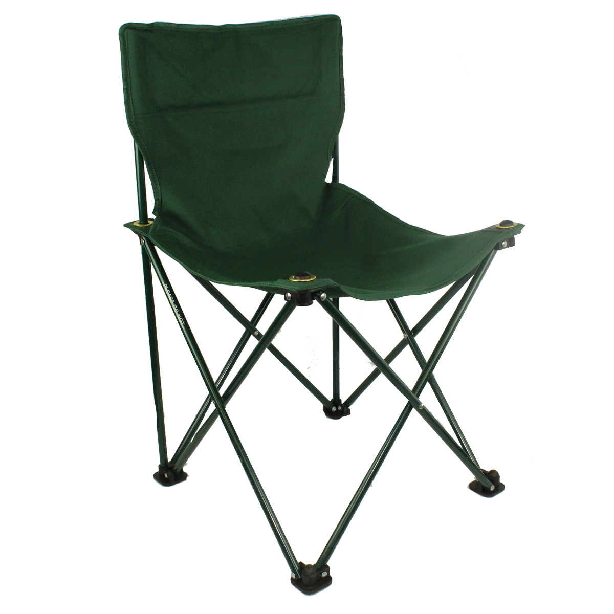 portable chairs for golf tournaments high back dining chair covers australia masters tournament folding 2015 dated