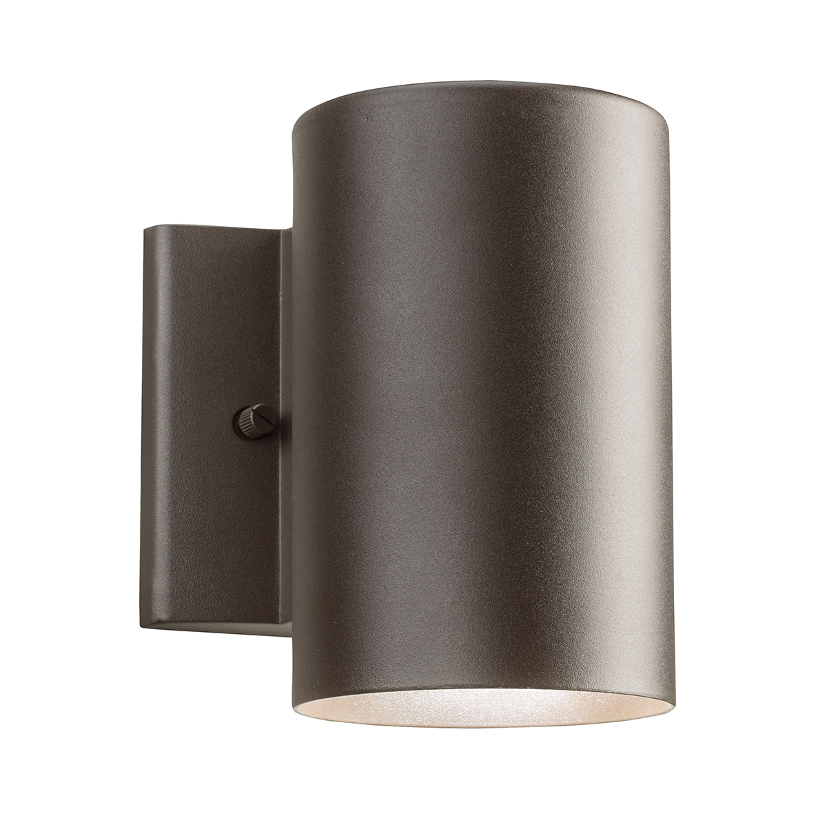 Kichler Lighting (11250AZT30) 1