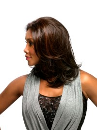 beverly johnson synthetic braiding hair beverly johnson ...