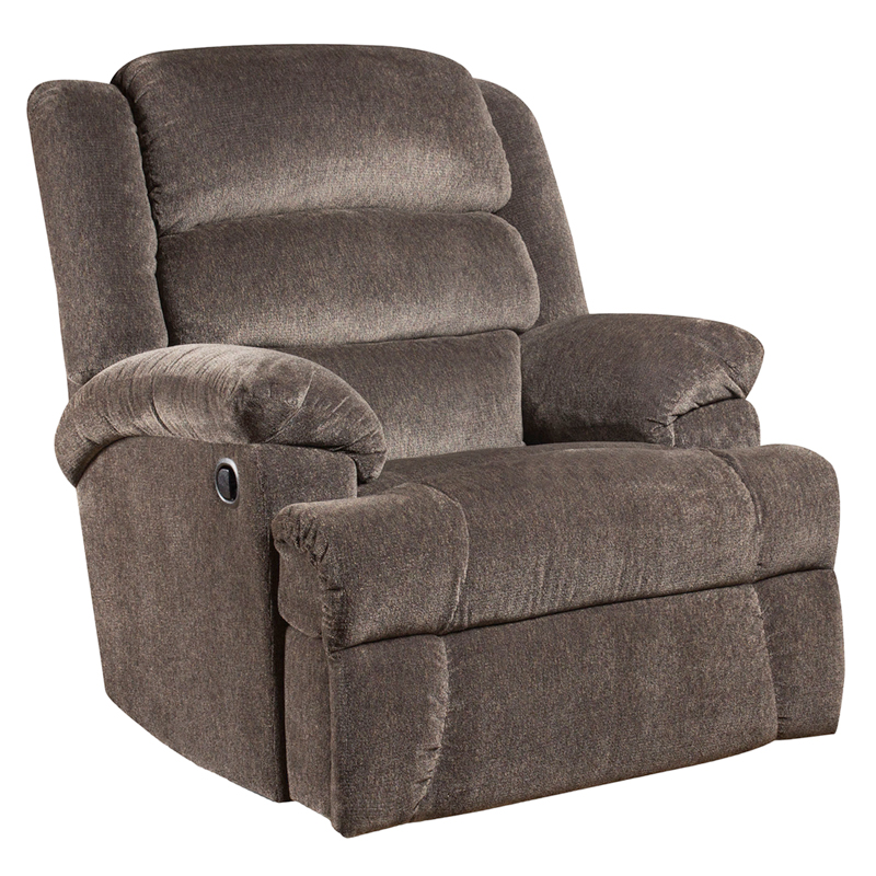 big and tall hunting chairs henrik ikea chair covers man recliner - clip free hot sex teen